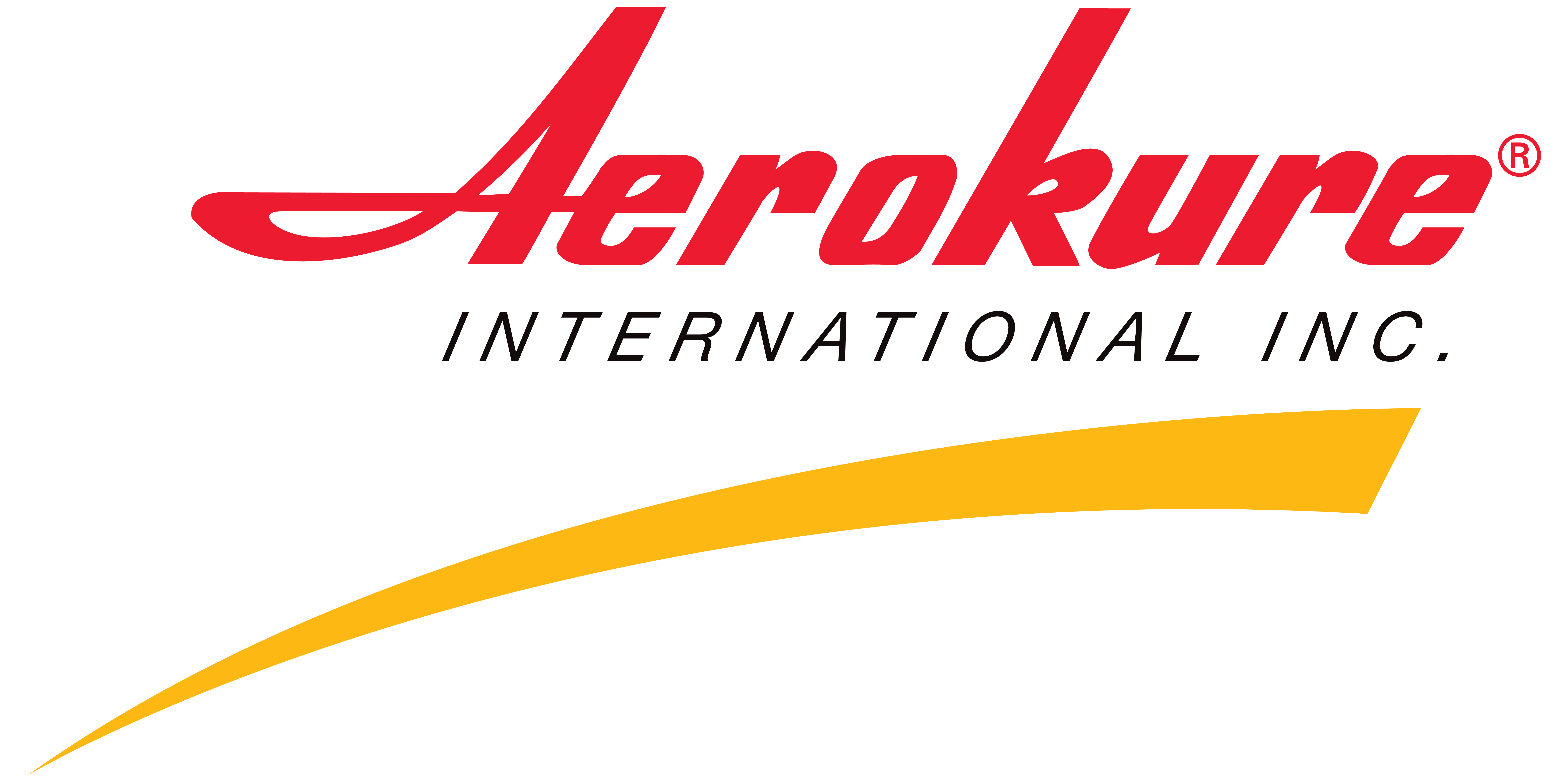 Aerokure International